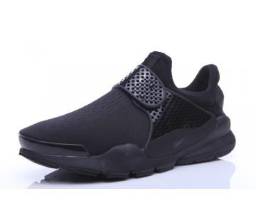 Nike Sock Dart  Schuhe 819686-002 Herren Schwarz