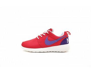 Nike Roshe One Retro Universität Rot/Marine 819881-641 Unisex Schuhe