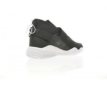 Schwarz Weiß 921664-001 Schuhe Nikelab Acg 07 Kmtr Unisex