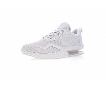 Herren Schuhe Aa5739-100 Rice Weiß Nike Air Max Fury