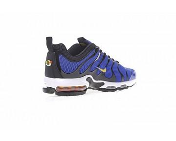 Nike Air Max Plus Tn Ultra Herren Schuhe 898015-400 Königlich Blau/Schwarz/Weiß