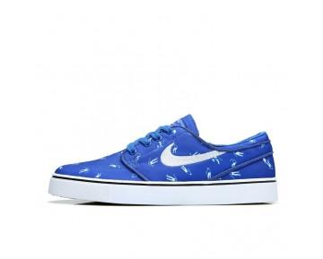 Herren Schuhe Nike Zoom Stefan Janoski Og