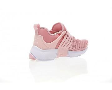 Rosa 878068-600 Nike Air Presto Ultra Br Schuhe Damen