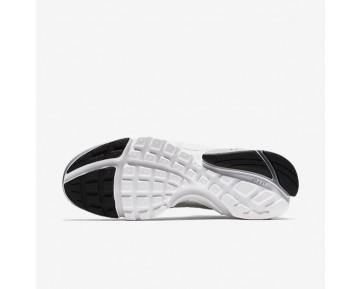 835570-002 Licht Grau Schuhe Nike Air Presto Flyknit Ultra Unisex