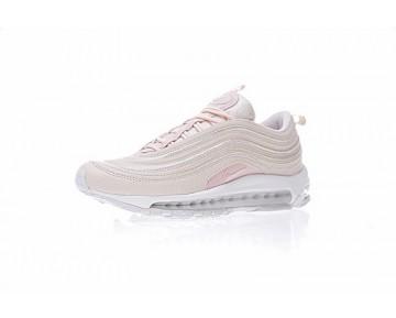 917646-600 Snakeskin Rosa Damen Schuhe Nike Air Max 97
