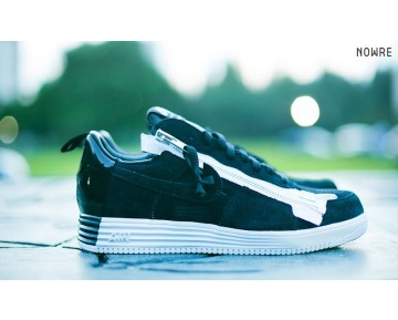 Schuhe [emailprotected] X Nikelab Lunar Force 1 Sp Unisex