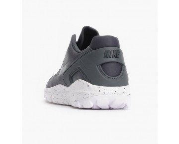 Schuhe Dunkel Grau 749486-002 Nike Koth Ultra Low Herren