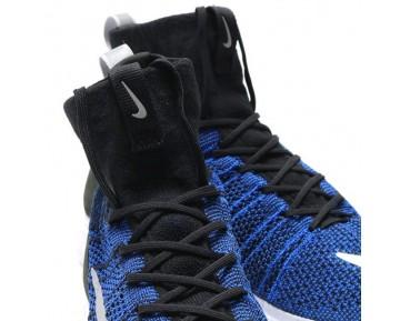Racer Blau 836126-041 Nike Free Mercurial Superfly Unisex Schuhe