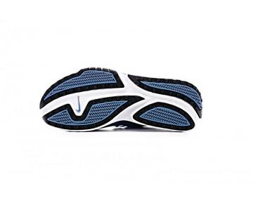 173228-402 Nike Air Presto Escape Herren Lake Blau Schuhe