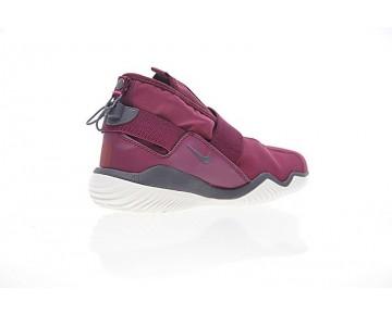 Mulberry Lila 921664-600 Schuhe Unisex Nikelab Komyuter Prm