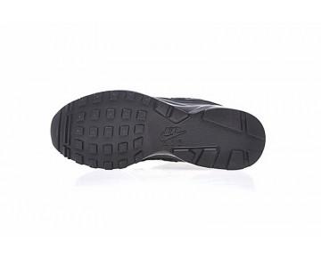 Unisex Triple Schwarz 882019-200 Nike Air Icarus Extra Qs Schuhe