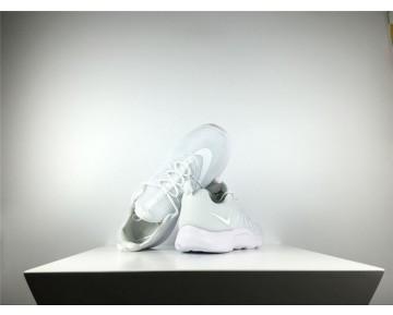 Nike Darwin Run All Weiß Schuhe 819803-111 Unisex