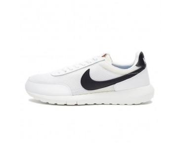 Nike Roshe Daybreak Nm 826666-100 Schuhe Weiß Summit/Schwarz Herren