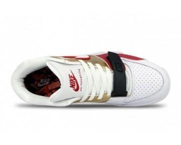 607081-101 Herren Nike Air Trainer 1 Mid Prm Qs Jerry Rice Schuhe