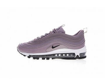 917646-200 Nike Air Max 97 Premium Wmns Damen Taupe Grau Schuhe