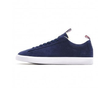 Obsidian/Weiß/Rot Unisex Nike Sb X Call Me 917 Country Clubian 874688-441 Schuhe