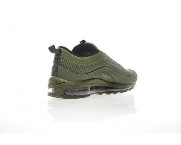 Army Grün Schuhe 884421-007 Herren Nike Air Max 97