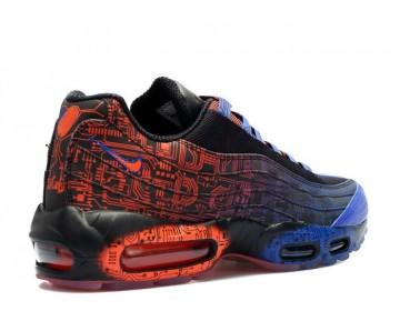 839165-064 Nike Air Max 95 Doernbecher Schuhe Unisex