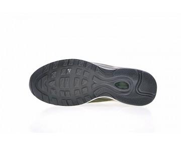 Nike Air Max 97 Ultra Se Herren Army Grün/Licht Braun 924452-300 Schuhe
