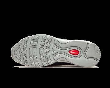 844694-400 Schuhe Unisex Supreme X Nikelab Air Max 98 Marine