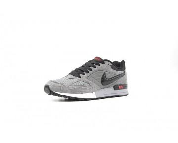 Schuhe Herren 705172-414 Dunkel Grau/Schwarz Nike Air Pegasus Racer