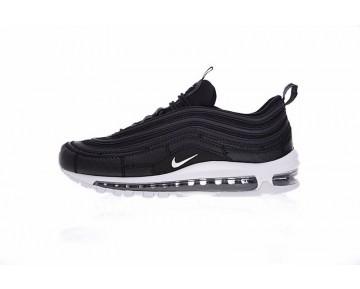 Aq0655-001 Unisex Schuhe Nike Air Max 97 Cr7 Schwarz/Weiß