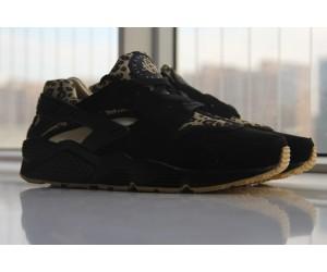Details zu Nike Free TR 9 Ultra Herren Herrenschuhe Sportschuhe Gym Schuhe Neu AO0252 003